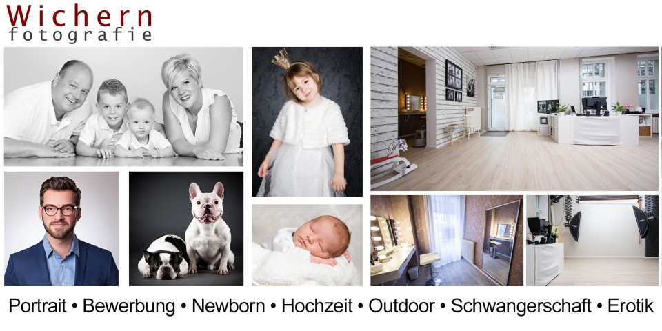 foto wichern fotofachgesch ft und fotostudio. Black Bedroom Furniture Sets. Home Design Ideas